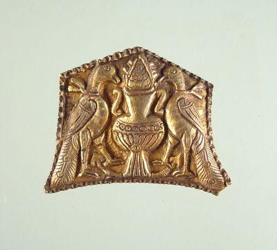 Преславско златно съкровище - Изображение 7