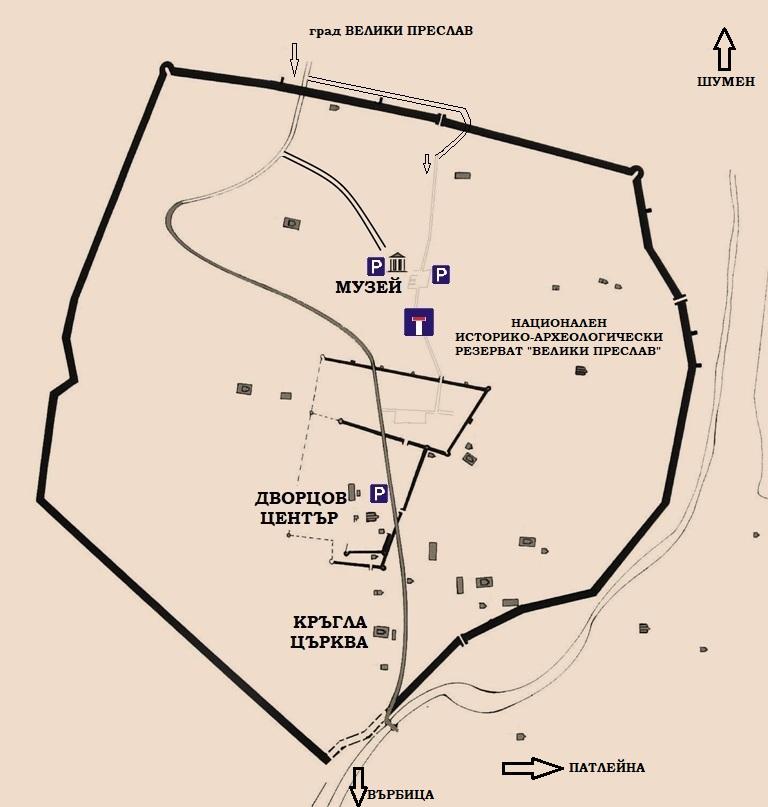karta s legenda-HORIZ-03
