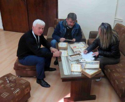 Моят музей - вълнуващо пътешествие в Златния век на България 3