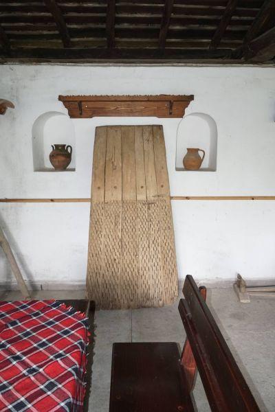 """Етнографска """"Карталова"""" къща 4"""